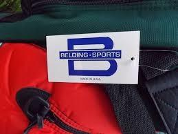 BELDING SPORT
