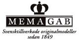 MEMA GAB