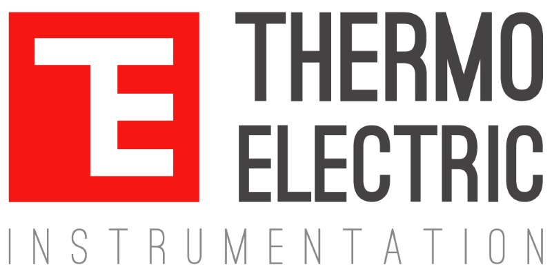 THERMO-ELECTRIC