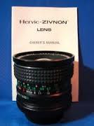 HERVIC ZIVNON