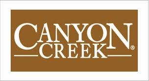 CANYON CREEK CUTLERY