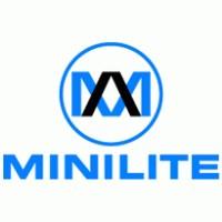 MINILITE