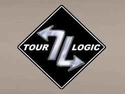 TOUR  LOGIC
