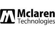 MCLAREN TECHNOLOGIES