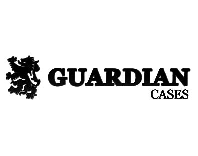 GUARDIAN CASES