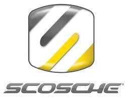 SCOCSHE