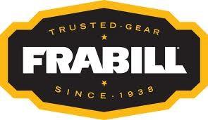 FRAMBILL