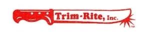 TRIM RITE