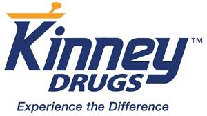 KINNEY DRUGS