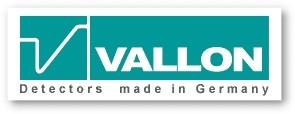 VALLON GMBH