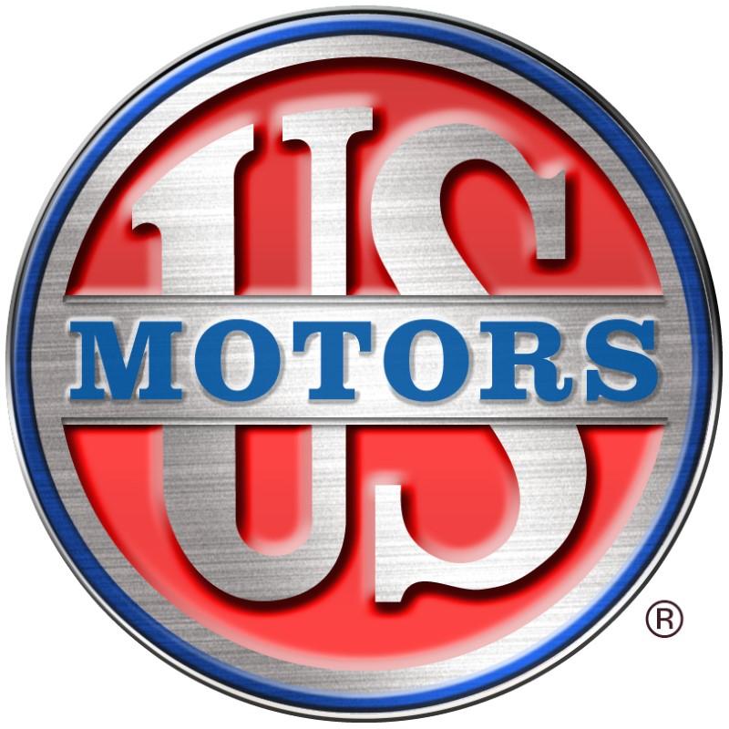 U S MOTORS
