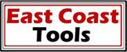 EAST COAST TOOLS