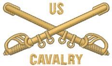 US CALVARY