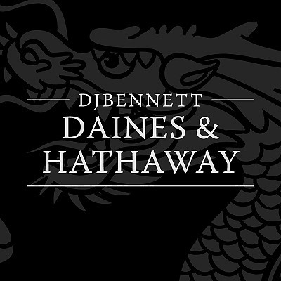 DAINES AND HATHAWAY
