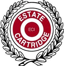 ESTATE CARTRIDGE