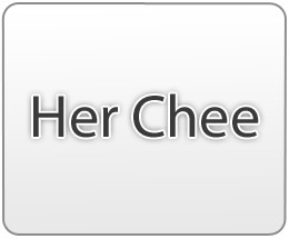HER CHEE
