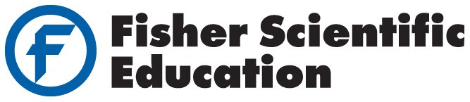 FISHER SCIENCE EDUCATION