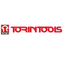 TORIN TOOLS