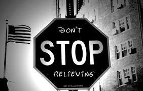 DONT STOP CLASSICS