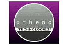 ATHENA AUDIO