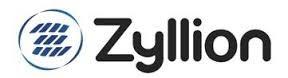 ZYLLION