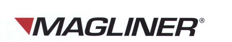 MAGLINER