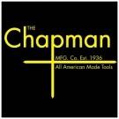 THE CHAPMAN MFG. COMPANY