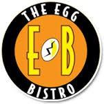 THE BROKEN EGG BISTRO