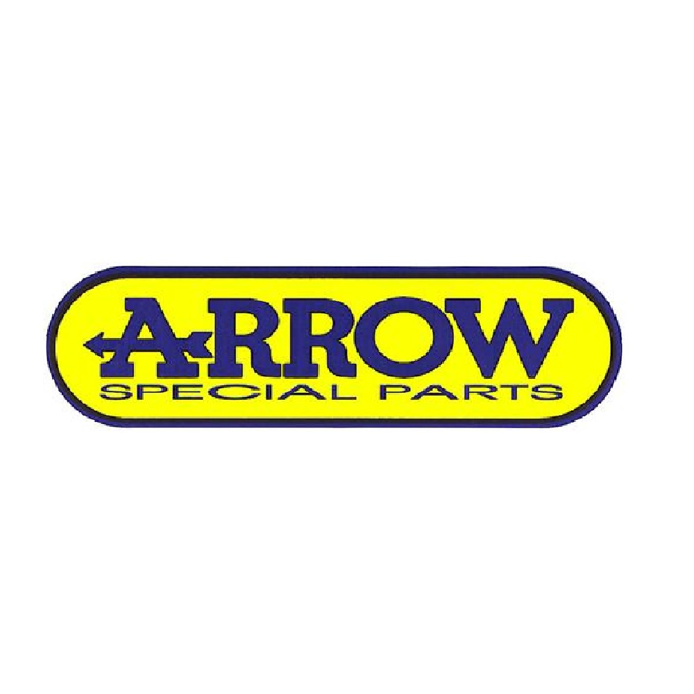 ARROW RACING