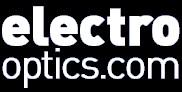 ELECTRO-OPTICAL