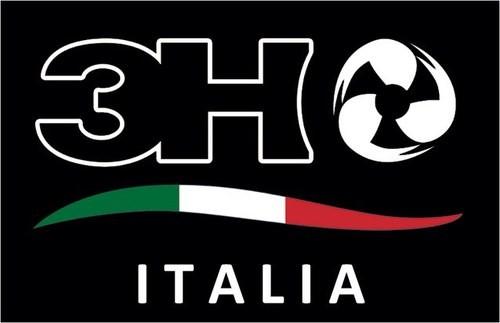 3H ITALIA