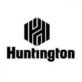 HUNTINGTON GUITAR