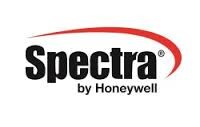 SPECTRA BY HONEY WELL