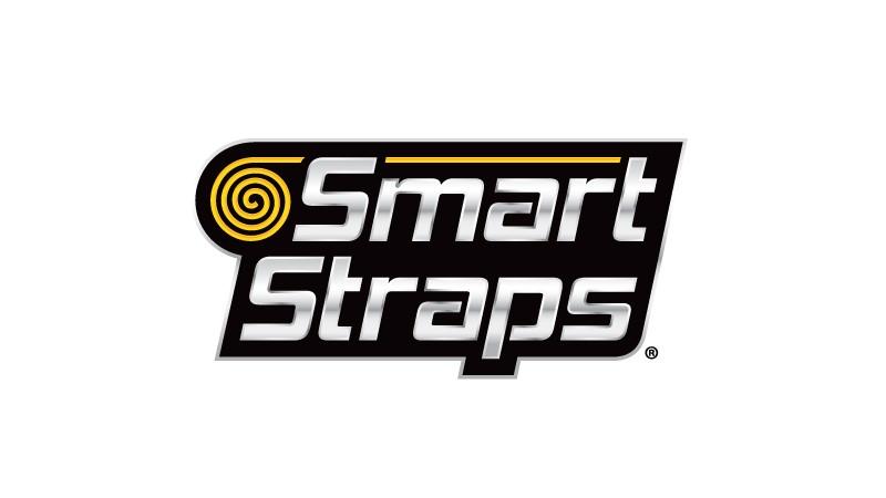 SMARTSTRAPS