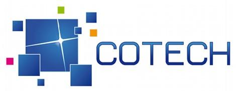 COTECH