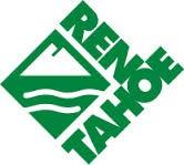 RENO TAHOE INTERNATIONAL AIRPORT