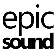 EPIC SOUND