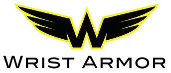 WRIST ARMOR