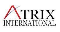 ATRIX INTERNAIONAL