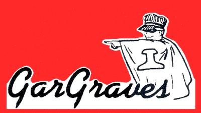 GARGRAVES