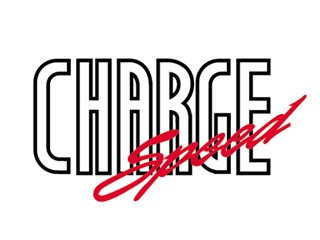SPEED CHARGE