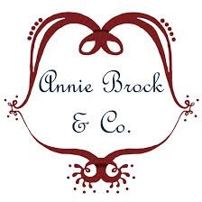 BROCK & CO