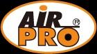 AIR PRO TOOLS