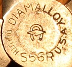 DIAMALLOY