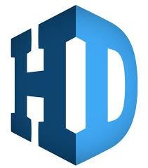 HD DESIGNS
