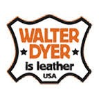 WALTER DYER
