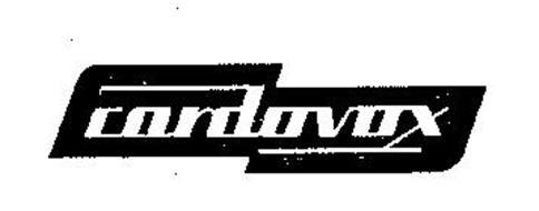 CORDOVOX