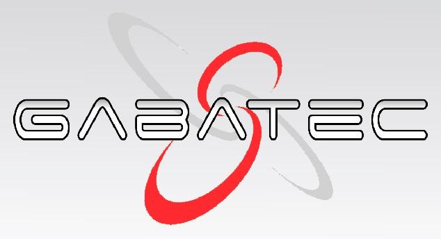 GABATEC