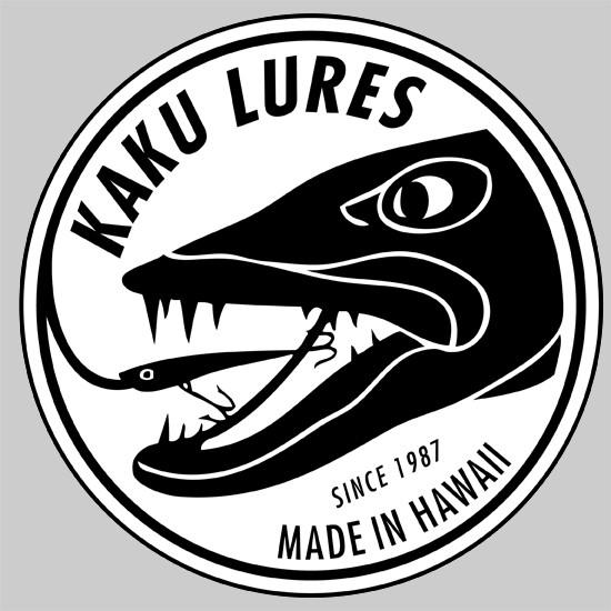 KAKU LURES