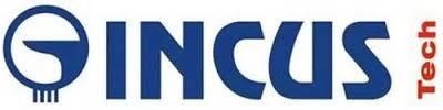 I.N.C.U.S